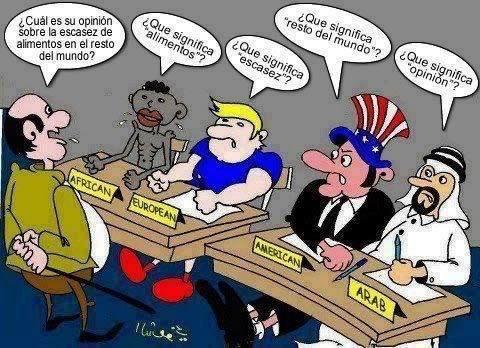 Resolución ONU deuda que no sirve para nada (1).odt