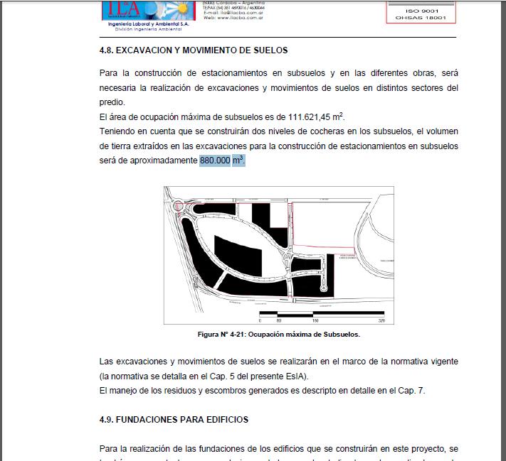 INFORME-Eurnekian-y-su-batallón-de-irregularidades-invaden-Córdoba.docx13