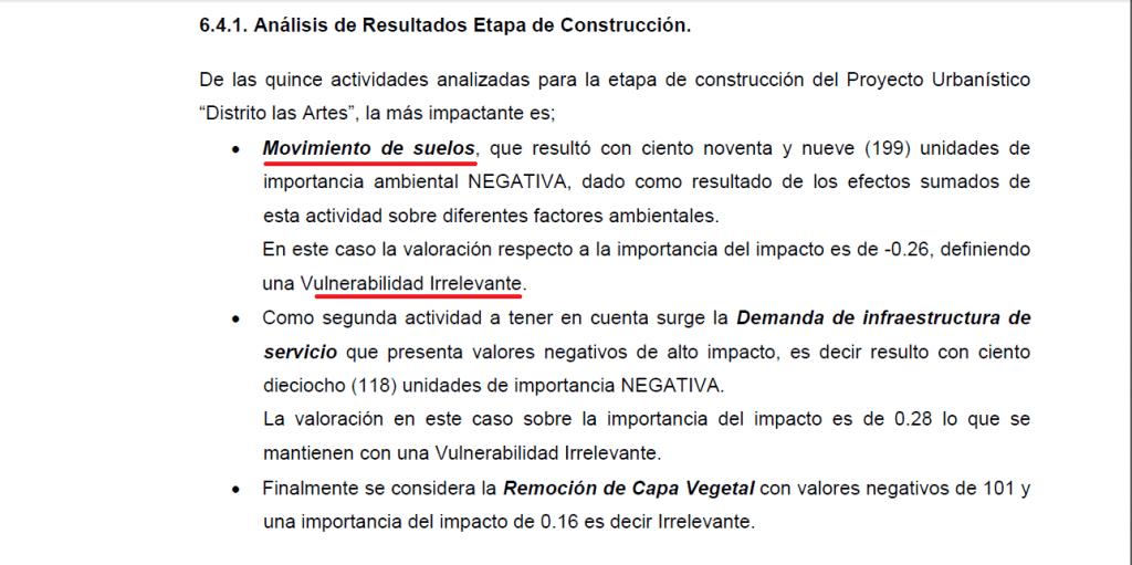 INFORME-Eurnekian-y-su-batallón-de-irregularidades-invaden-Córdoba.docx14