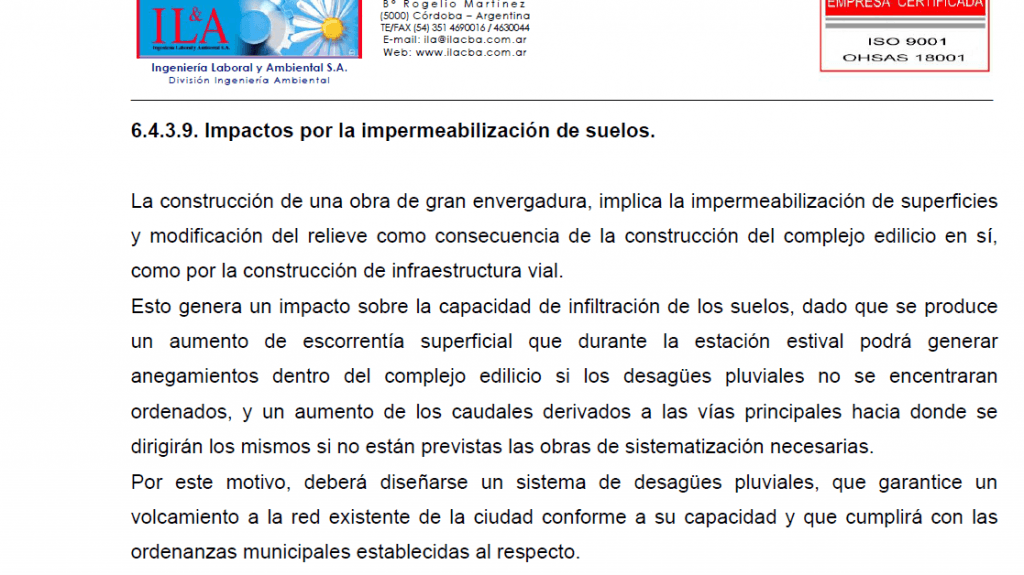 INFORME-Eurnekian-y-su-batallón-de-irregularidades-invaden-Córdoba.docx15