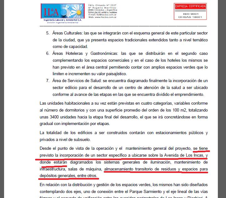 INFORME-Eurnekian-y-su-batallón-de-irregularidades-invaden-Córdoba.docx16