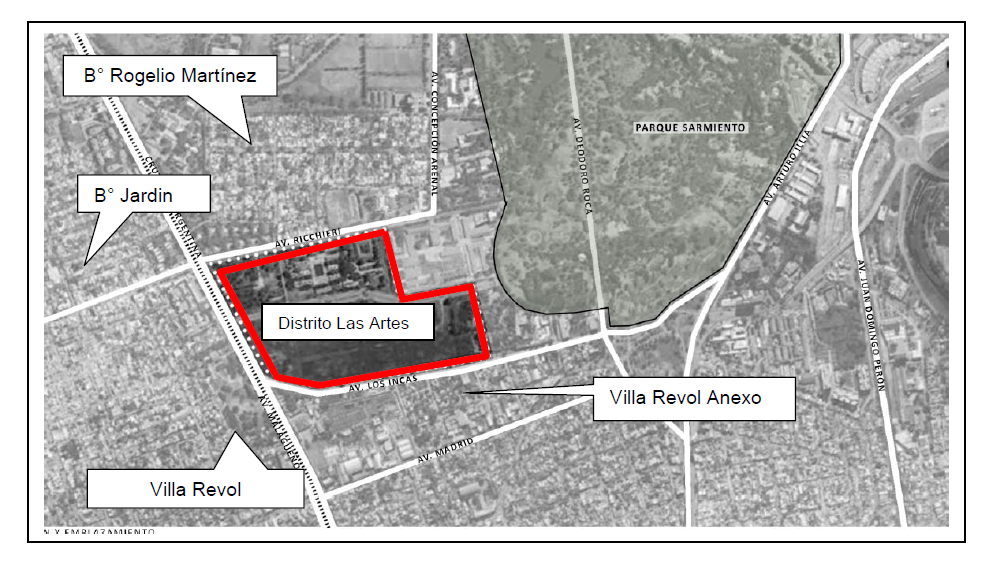INFORME-Eurnekian-y-su-batallón-de-irregularidades-invaden-Córdoba.docx2