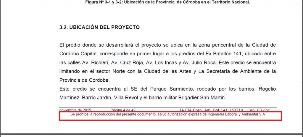 INFORME-Eurnekian-y-su-batallón-de-irregularidades-invaden-Córdoba.docx9
