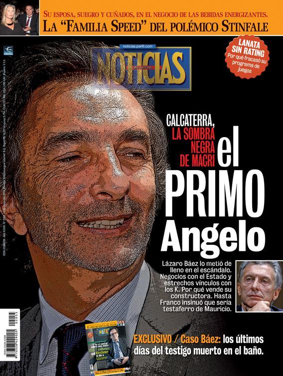 Nota-Con ayuda de los K, Calcaterra y Macri enterraron 45 mil millones.(1).odt 5