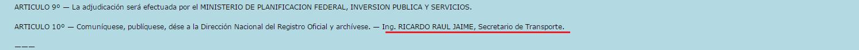 Nota-Con ayuda de los K, Calcaterra y Macri enterraron 45 mil millones.(1).odt10