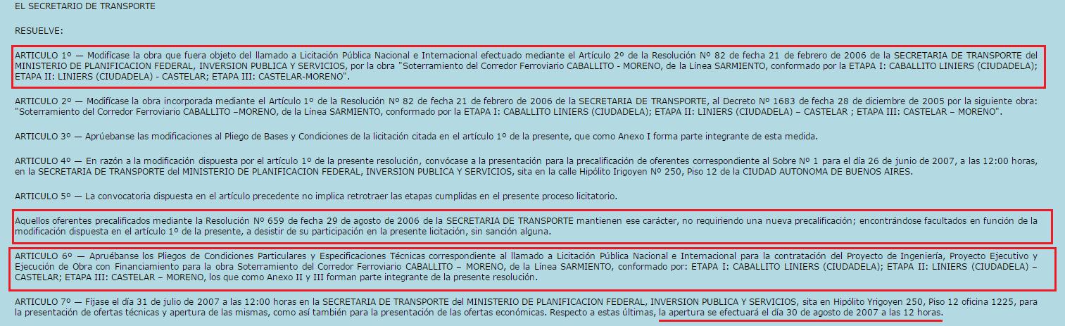 Nota-Con ayuda de los K, Calcaterra y Macri enterraron 45 mil millones.(1).odt13