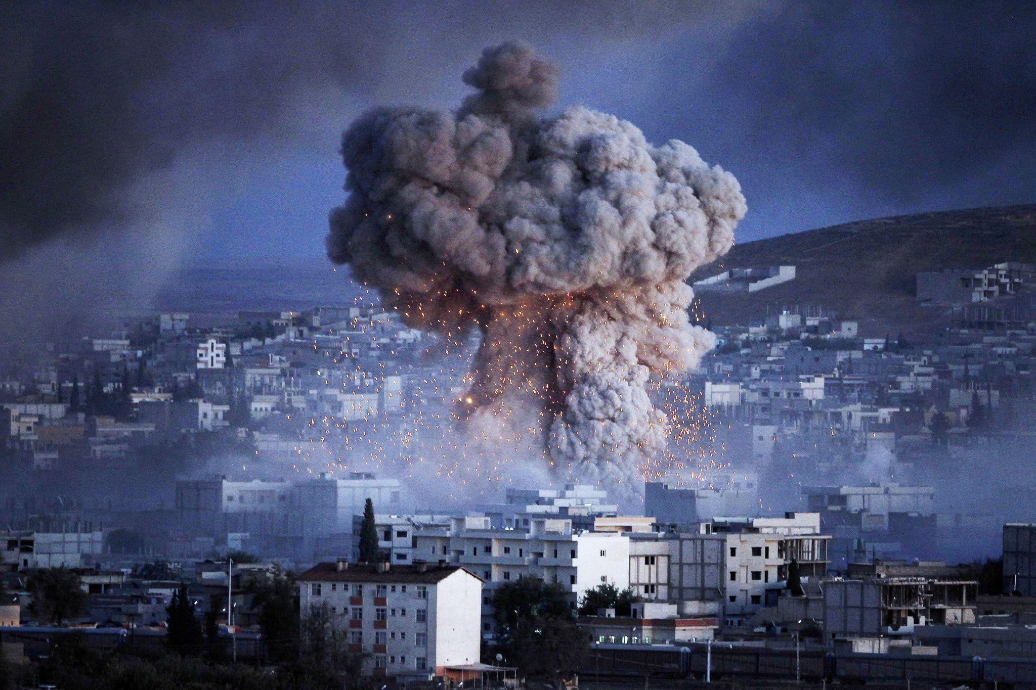 26int-syria3-superjumbo